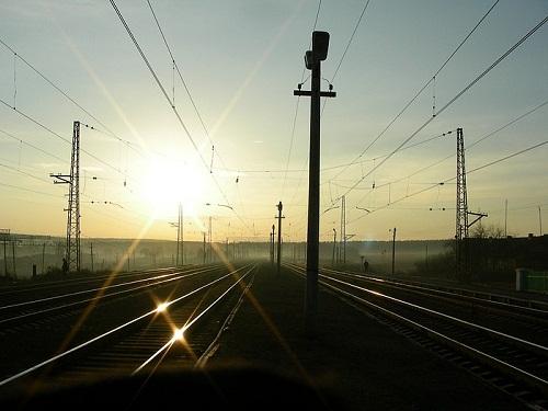 Порядок нумерации поездов по категориям