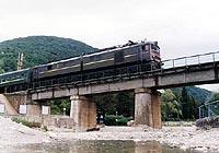 Северо-Кавказская железная дорога - история создания