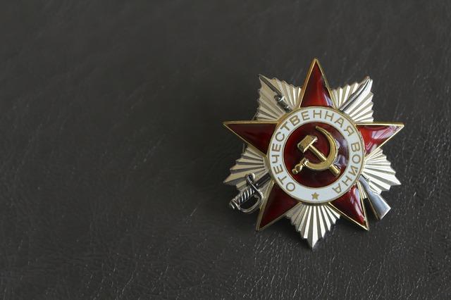 Западно-Сибирская магистраль, орден