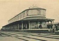 История железных дорог 19 век, XIX век