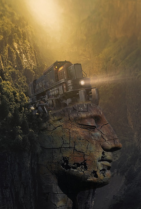 История создания сети технических библиотек на железнодорожном транспорте