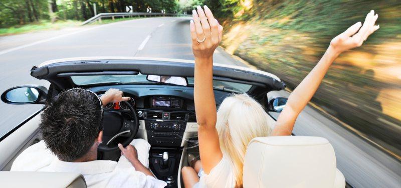 Как выгодно взять авто в аренду - ЖЕЛЕЗНОДОРОЖНИК.РФ